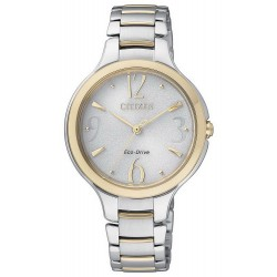 Orologio Donna Citizen Lady Eco-Drive EP5994-59A