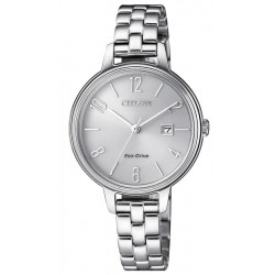 Orologio Donna Citizen Lady Eco Drive EW2440-88A