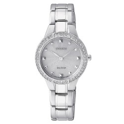 Orologio Donna Citizen Lady Eco Drive EX1360-50A