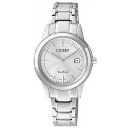 Orologio Donna Citizen Joy Eco Drive FE1081-59A
