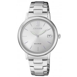 Orologio Donna Citizen Lady Eco-Drive FE6090-85A