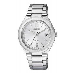 Orologio Donna Citizen Joy Eco-Drive FE6020-56A