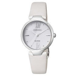 Orologio Donna Citizen Lady Eco-Drive EM0040-12A