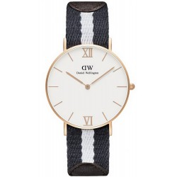 Orologio Daniel Wellington Unisex Grace Glasgow 36MM 0552DW