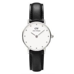 Comprare Orologio Daniel Wellington Donna Classy Sheffield 26MM DW00100068