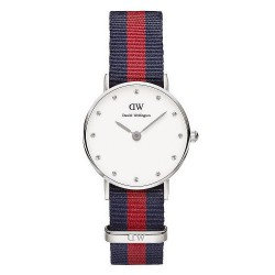 Comprare Orologio Daniel Wellington Donna Classy Oxford 26MM DW00100072