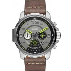 Orologio da Uomo Diesel Whiplash DZ4433 Cronografo