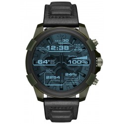 Orologio da Uomo Diesel On Full Guard Smartwatch DZT2003