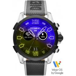Orologio da Uomo Diesel On Full Guard 2.5 Smartwatch DZT2012