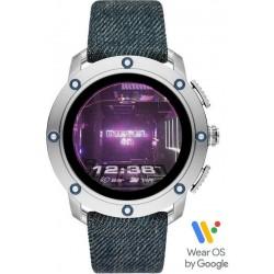 Orologio da Uomo Diesel On Axial Smartwatch DZT2015