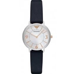Orologio Emporio Armani Donna Kappa AR2509
