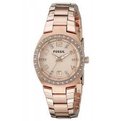 Orologio da Donna Fossil Serena AM4508 Quartz