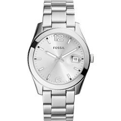 Orologio da Donna Fossil Perfect Boyfriend ES3585 Quartz