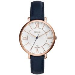 Comprare Orologio da Donna Fossil Jacqueline ES3843 Quartz