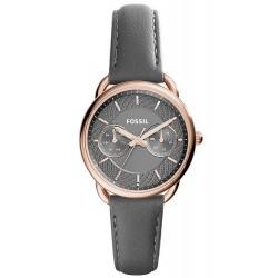 Orologio da Donna Fossil Tailor ES3913 Multifunzione Quartz