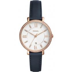 Orologio da Donna Fossil Jacqueline ES4291 Quartz