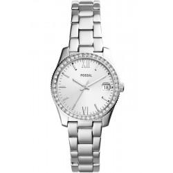 Orologio da Donna Fossil Scarlette Mini ES4317 Quartz