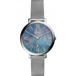 Orologio da Donna Fossil Jacqueline ES4322 Quartz