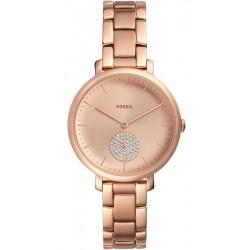 Orologio da Donna Fossil Jacqueline ES4438 Quartz