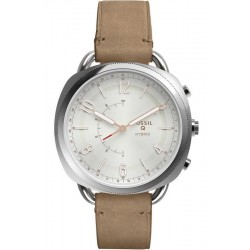 Comprare Orologio da Donna Fossil Q Accomplice Hybrid Smartwatch FTW1200