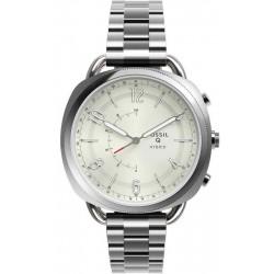 Orologio da Donna Fossil Q Accomplice FTW1202 Hybrid Smartwatch