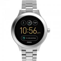 Comprare Orologio da Donna Fossil Q Venture Smartwatch FTW6003