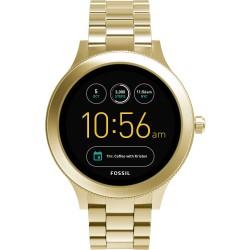 Orologio da Donna Fossil Q Venture FTW6006 Smartwatch