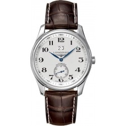 Orologio Longines Uomo Master Collection Automatic L26764783