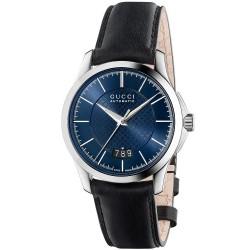 Comprare Orologio Gucci Unisex G-Timeless YA126443 Automatico