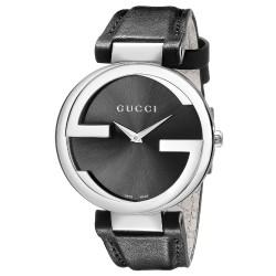 Orologio Gucci Donna Interlocking Large YA133301 Quartz