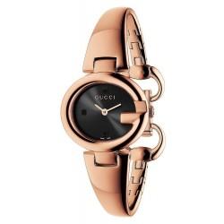 Orologio Gucci Donna Guccissima Small YA134509 Quartz