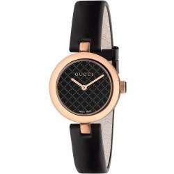Comprare Orologio Gucci Donna Diamantissima Small YA141501 Quartz