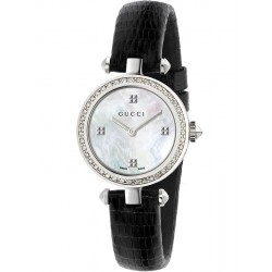 Orologio Gucci Donna Diamantissima Small YA141507 Quartz