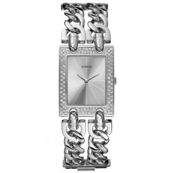 Orologio Donna Guess Heavy Metal W0312L1