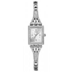 Comprare Orologio Donna Guess Scarlett W0430L1
