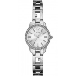 Orologio Donna Guess Charming W0568L1