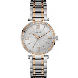 Orologio Donna Guess Park Ave W0636L1