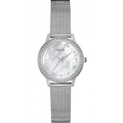 Comprare Orologio Donna Guess Chelsea W0647L1