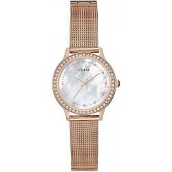 Comprare Orologio Donna Guess Chelsea W0647L2