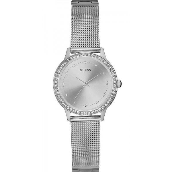 Comprare Orologio Donna Guess Chelsea W0647L6