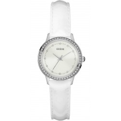Orologio Donna Guess Chelsea W0648L5