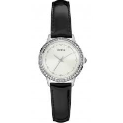 Comprare Orologio Donna Guess Chelsea W0648L7