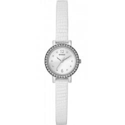 Comprare Orologio Donna Guess Mia W0735L1