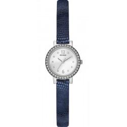 Comprare Orologio Donna Guess Mia W0735L6