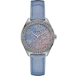 Orologio Donna Guess Sweetie W0754L1
