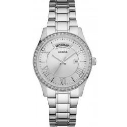 Comprare Orologio Donna Guess Cosmopolitan W0764L1