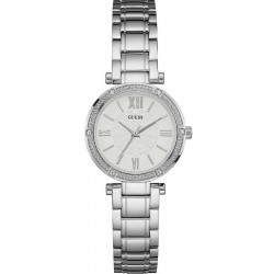 Orologio Donna Guess Park Ave South W0767L1
