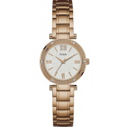 Orologio Donna Guess Park Ave South W0767L3