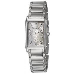 Orologio Hamilton Donna Ardmore Quartz H11411115