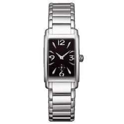 Orologio Hamilton Donna Ardmore Quartz H11411135